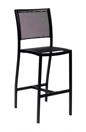 Picture of PH102BTPBL Delray Side Barstool Batyline
