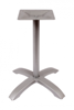 Picture of PHTB2626BL Bali Table Base for Longport Tops