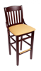 Picture of SWB302 Cornell Barstool Chair