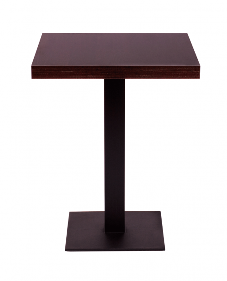 Picture of CN2424 Midtown Table Top Square
