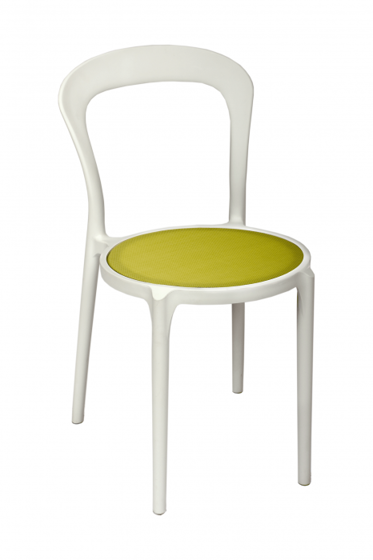 Picture of KI720 Malibu Side Chair