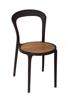 Picture of KI720 Malibu Side Chair