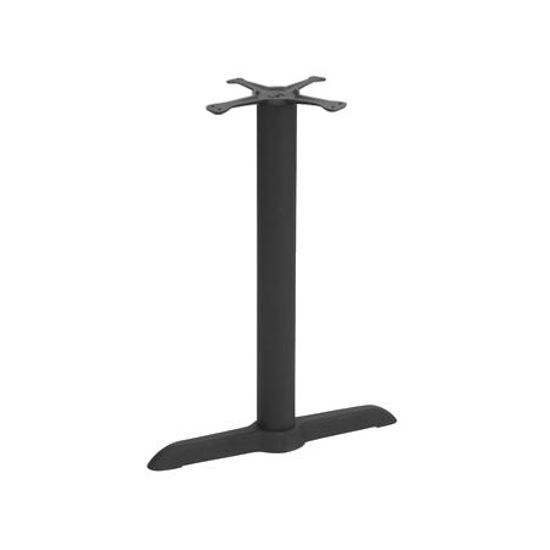 Picture of ERP-T0522 Table Base, T0522 / T0522W