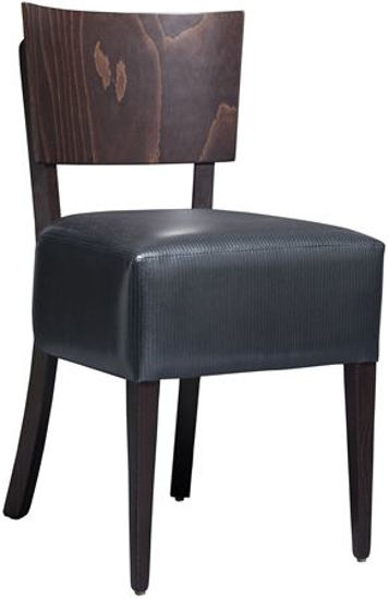 Picture of MJ-118U Mingja Classic 2 Side Chair