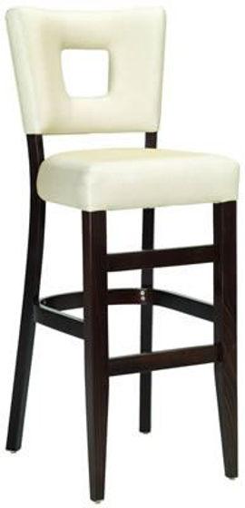 Picture of MJ-328F-U Mingja Classic 2 Barstool Chair