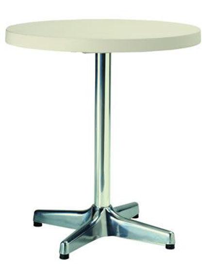 Picture of MJ-610C Mingja Plastic Table