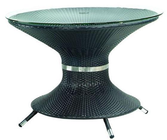 Picture of MJ-679 Mingja Aluminum Table