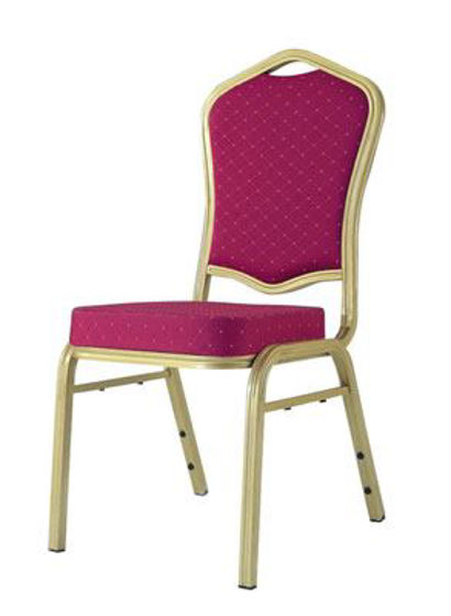 Picture of MJ-455 Mingja Banquet Collection II Chair