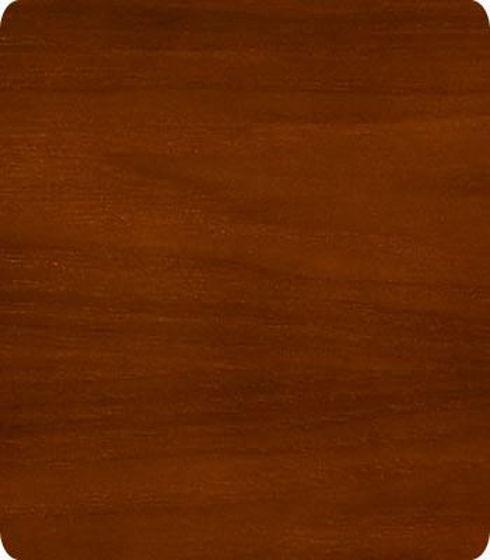 Picture of VVT-4 Mingja Cherry Veneer Table Top