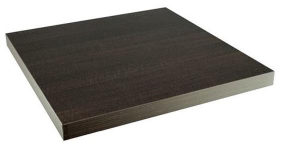 Picture of Durolight Mingja Severin Table Top