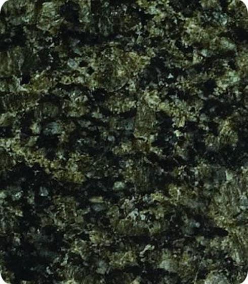 Picture of G-203 Mingja Tuba Granite Table Top