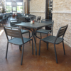 Picture of EMU URBAN SIDE DINING CHAIR