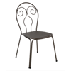 Picture of EMU CAPRERA SIDE DINING CHAIR