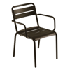 Picture of EMU STAR ARM DINING CHAIR