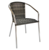 Picture of EMU LAURA ARM DINING CHAIR