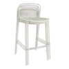 Picture of EMU MODERN BAR STOOL