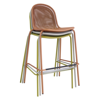 Picture of EMU NOVA BAR STOOL