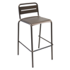 Picture of EMU STAR BAR STOOL