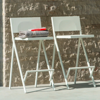 Picture of EMU MIA BAR STOOL