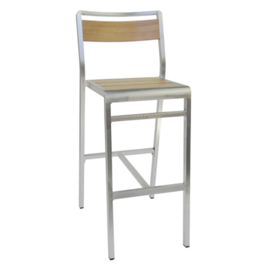 Picture of EMU SID BAR STOOL
