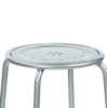 Picture of EMU COUPOLE BAR STOOL