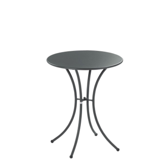 "Picture of EMU KISS 24"" ROUND DINING TABLE"