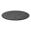 "Picture of EMU ALF 32"" ROUND TABLE TOP"