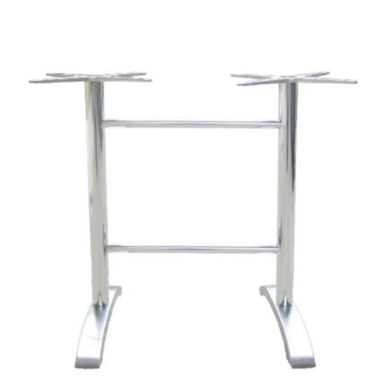 Picture of EMU ZAK BAR TABLE BASE