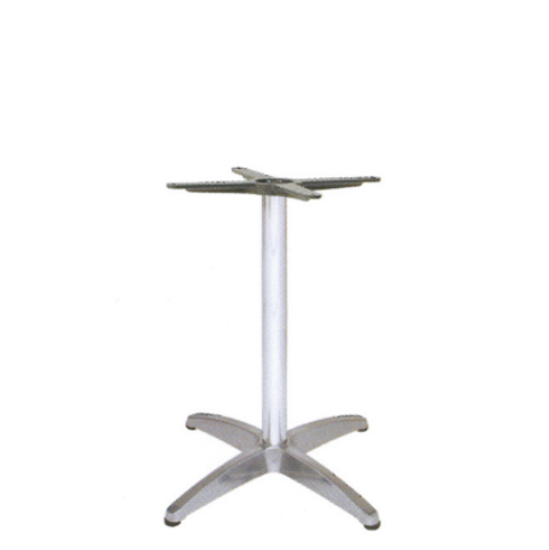 Picture of EMU MAX TABLE BASE