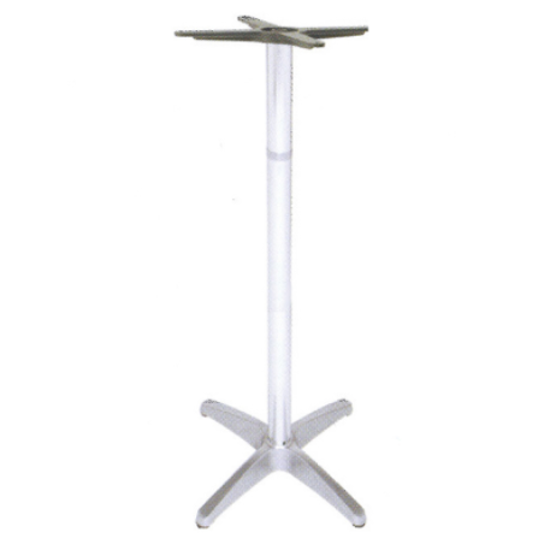 Picture of EMU MAX BAR TABLE BASE