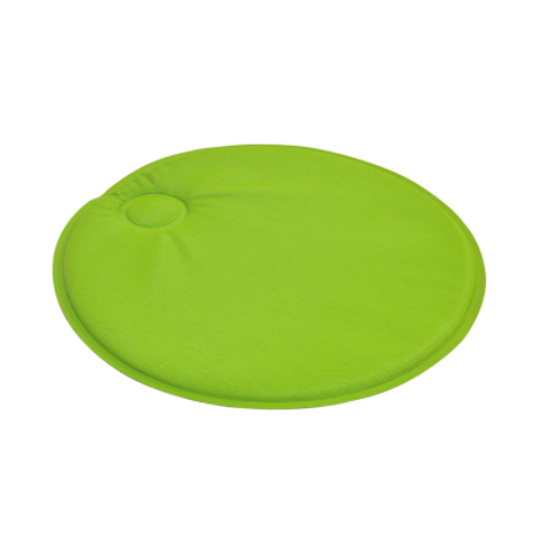 Picture of EMU MAGNETIC SEAT CUSHION