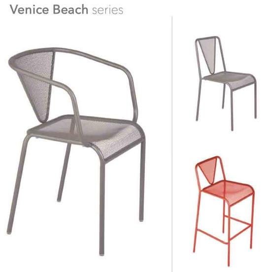 Picture of BFM-Mesh-Venice-DV355-DV455-DV555