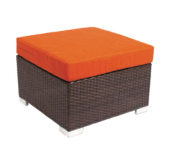 Picture of BFM Aruba PH5106JV-m OTTOMAN