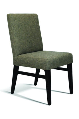Picture of GAR FURNITURE BEDFORD SERIES SIDE CHAIR