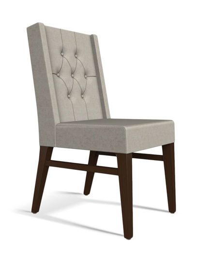 Picture of GAR FURNITURE ESSEX SERIES SIDE CHAIR
