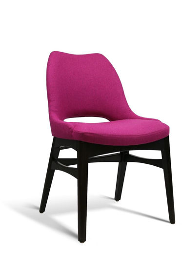 Picture of GAR FURNITURE HENRIK SERIES BAR CHAIR