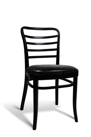 Picture of GAR FURNITURE NO 8291 SERIES BAR CHAIR