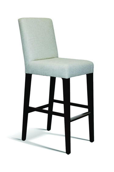 Picture of GAR FURNITURE BEDFORD SERIES BAR CHAIR
