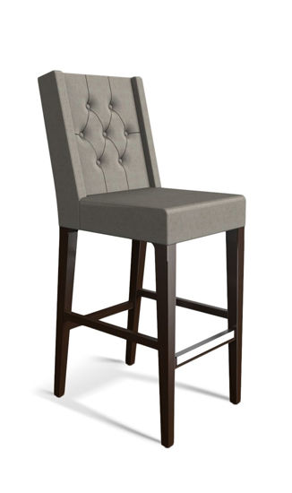 Picture of GAR FURNITURE ESSEX SERIES BAR CHAIR