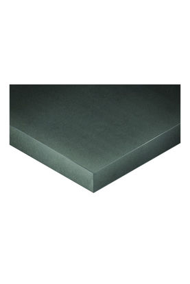 Picture of GAR FURNITURE SQUARE CORNERS LAMINATE TABLE TOP