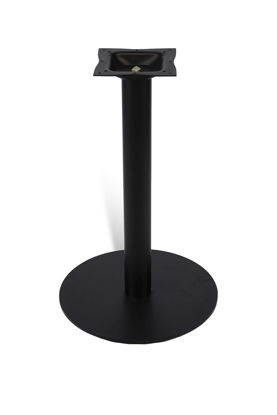 Picture of GAR FURNITURE FSB SERIES STANDARD ROUND TABLE BASE