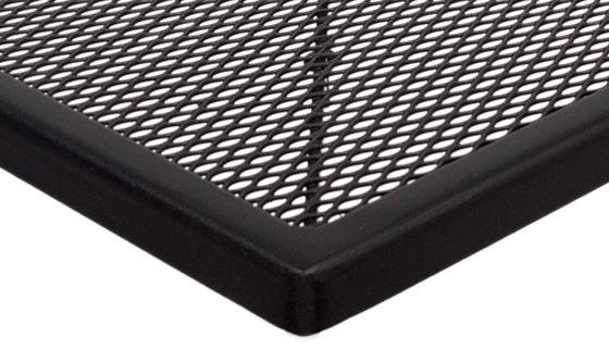 bfm steel table