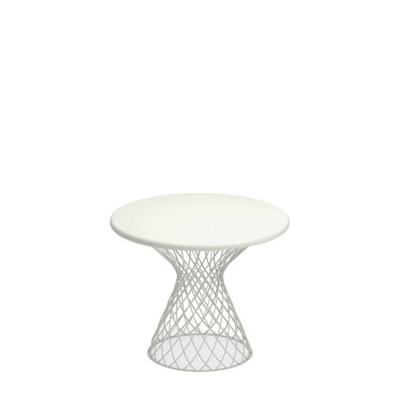 Picture of EMU COMO SIDE TABLE